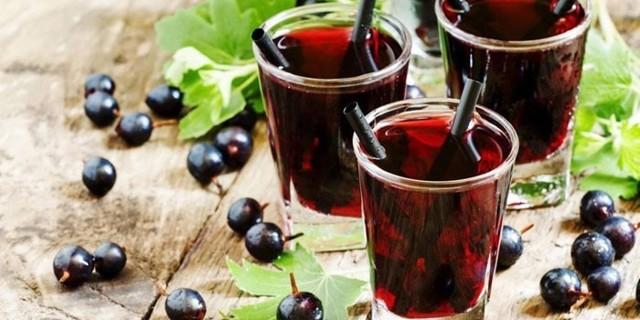 Черноплодная рябина – свойства и противопоказания, польза для здоровья, как принимать при высоком давлении, рецепты