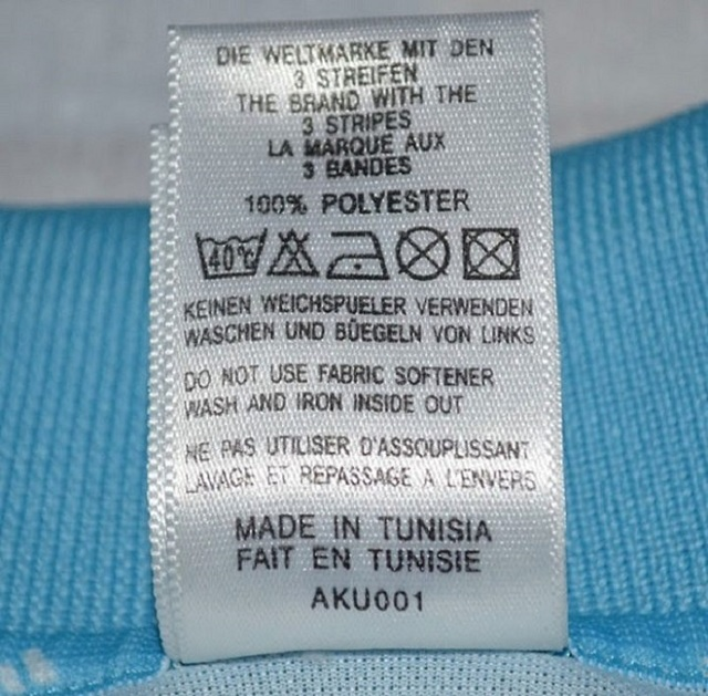 Как правильно стирать плиссированную юбку из полиэстера в машинке и вручную