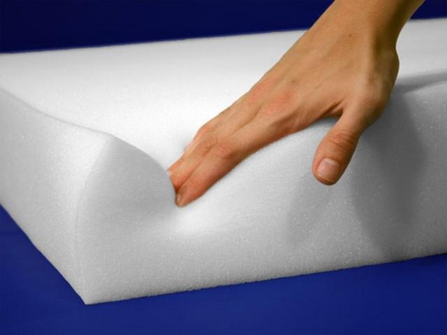 Как сделать матрас своими руками - пошаговая инструкция