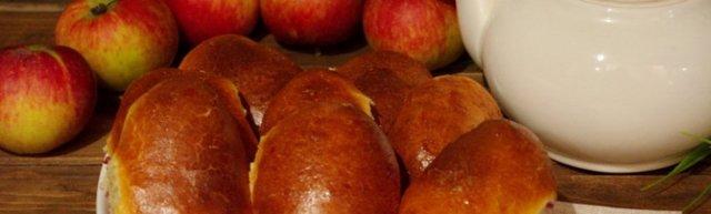 Как быстро разморозить тесто, чтобы оно не потеряло своих свойств?