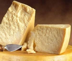 Можно ли замораживать сыр моцарелла и маскарпоне в морозилке: как правильно это сделать