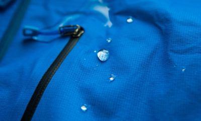 Как стирать полиамид в стиральной машине: инструкция по стирке курток, сумок, плащей