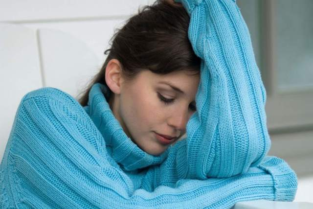 К чему приводит недосыпание: 8 последствий для организма