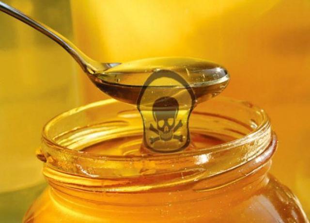 Почему мёд нельзя нагревать выше 60, опасен ли нагретый продукт