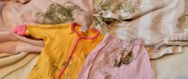 Как избавиться от запаха плесени на одежде в домашних условиях?