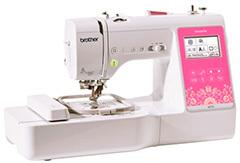 Как выбрать швейную машину для дома, подходящую для всех типов ткани