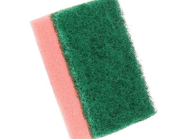 Кальцинированная сода: применение в быту для стирки и уборки
