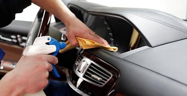 Как стирать китель с погонами: почему лучше химчистка, как стирать в машине, как почистить щёткой