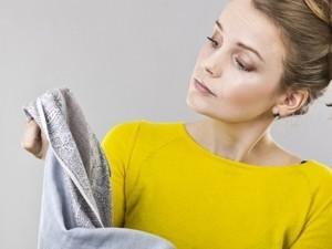 Как отстирать облепиховое масло: 7 надежных методов