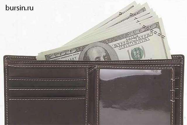 Где и куда спрятать деньги и драгоценности дома или в квартире, в поездке, чтобы воры не могли найти спрятанные вещи?