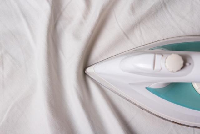 Нужно ли стирать новое постельное белье перед использованием?