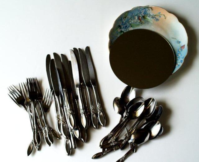 Вторая жизнь ненужных вещей — как сэкономить на домашней утвари, простые интересные идеи