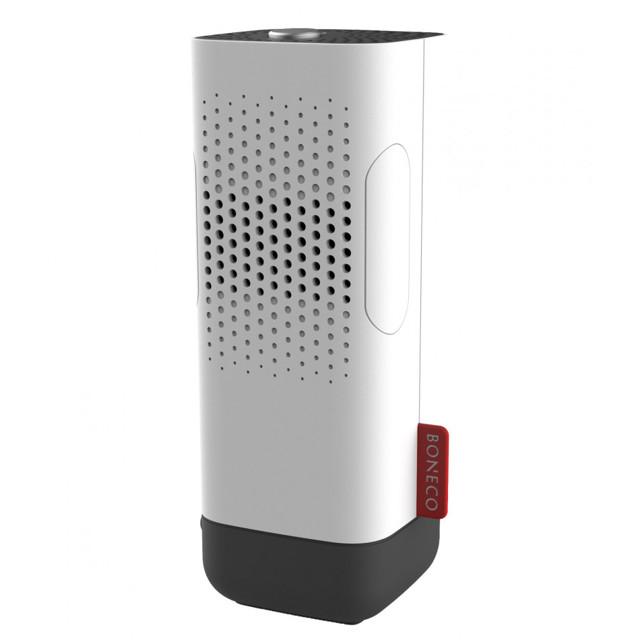 Для чего нужен ионизатор воздуха или воды в квартире