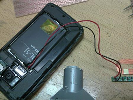 Как зарядить телефон, если сломано гнездо: простые и эффективные способы