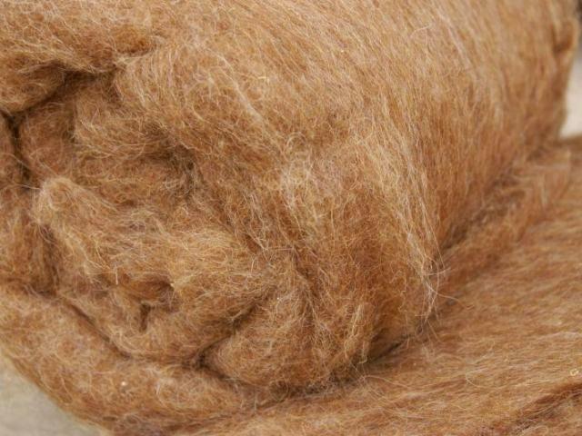 Можно ли стирать одеяло из верблюжьей шерсти в стиральной машине?