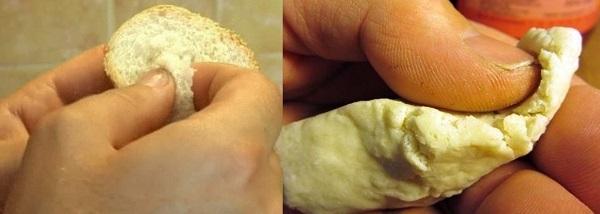 Как вывести жирное пятно с бумаги и избавиться от всех следов загрязнения?