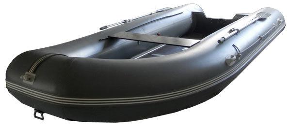 Клей для лодок ПВХ – какой лучше?