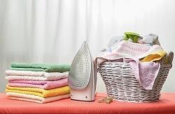 Что лучше – утюг, отпариватель или парогенератор: выбираем прибор для разглаживания одежды