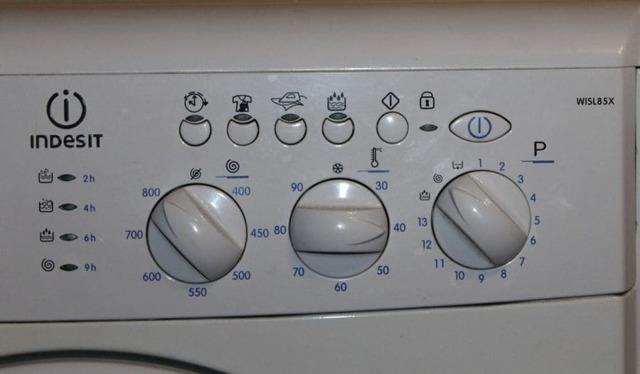 Как правильно стирать бандаж: способы очистки изделия для послеоперационной терапии