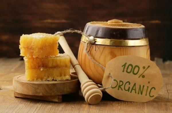 Можно ли хранить мёд в холодильнике: правильный температурный режим