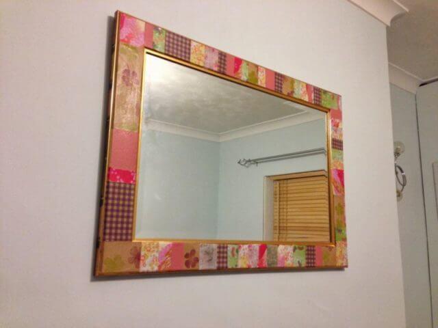 Клей для зеркал: как правильно выбрать состав