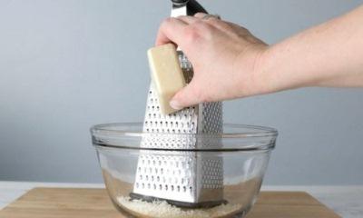 Можно ли использовать порошок для ручной стирки в машине автомат