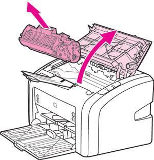 Как почистить принтер hp: несколько полезных советов