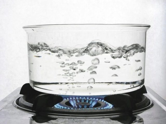 Почему в утюг нельзя заливать дистиллированную воду – чем это навредит парогенератору