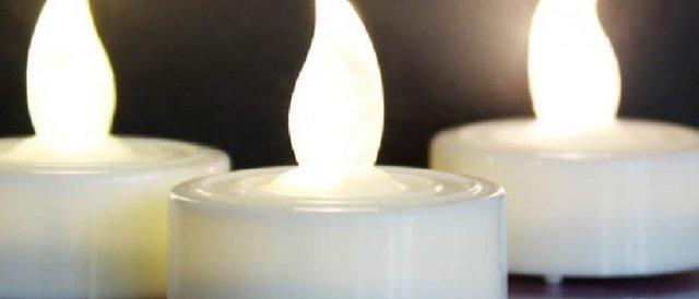 Как убрать воск с одежды: для каждой ткани – свой способ убрать пятно от свечи