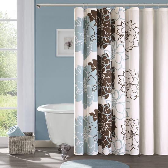 Как стирать коврик для ванной: в машинке или вручную