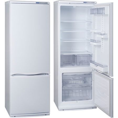 Почему щелкает холодильник: основные причины тревожных симптомов