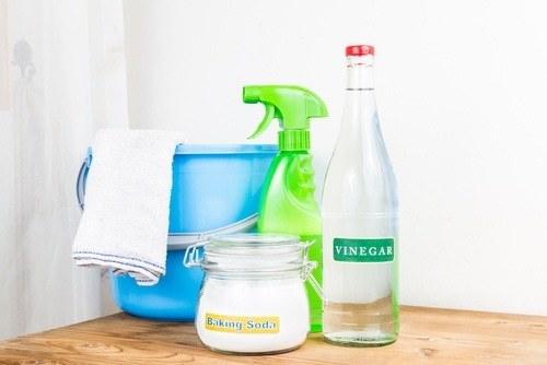 Как почистить матрас от мочи – избавляемся от пятен и неприятного запаха
