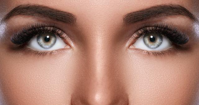 Облепиха: полезные свойства и противопоказания для женщин и детей, состав, применение в медицине и кулинарии, польза облепихового масла