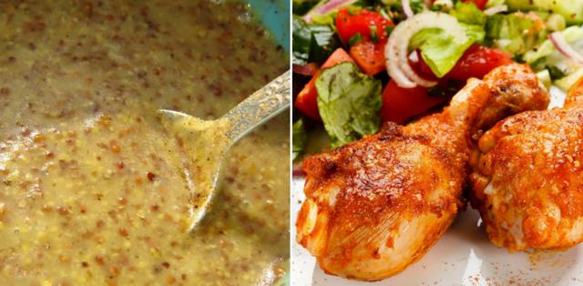 Можно ли замораживать шашлык в маринаде: виды мяса и маринадов, пригодных для заморозки