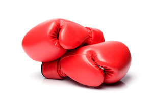 Как стирать боксерские перчатки: чистка, сушка, профилактика запаха