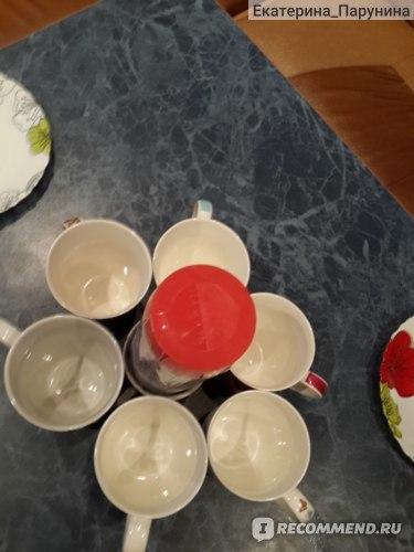 Можно ли порошком «Пемолюкс» мыть и чистить посуду: когда и насколько это безопасно
