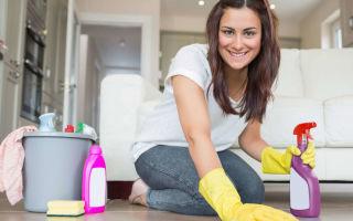 Поглотитель запаха в помещении – виды и особенности их применения