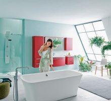 Можно ли меламиновой губкой мыть акриловую ванну: за и против использования абразива