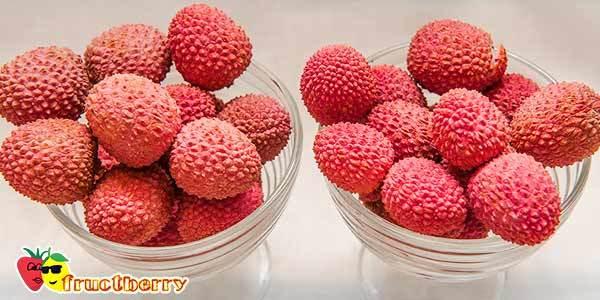 Что такое личи и как его едят – польза и вред экзотического фрукта, список противопоказаний