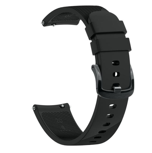 Как почистить браслет часов: эффективные способы и средства