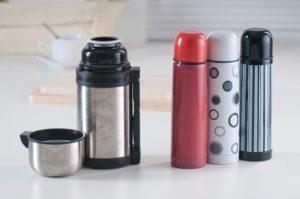Можно ли мыть фарфор в посудомоечной машине и почему?