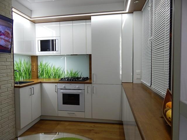 Что лучше: МДФ или ЛДСП, какую мебель выбрать для спальни, кухни, детской