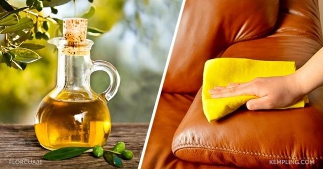 Средство для мытья окон своими руками – эффективный и доступный продукт