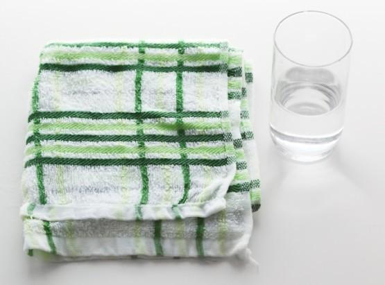 Как почистить шубу из бобра в домашних условиях – безопасные и эффективные способы