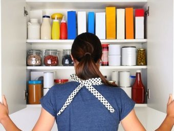 Сколько хранится вареная гречка в холодильнике – срок годности каши и блюд на ее основе