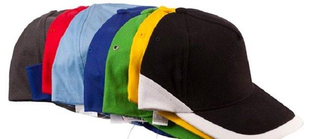 Как стирать кепку или бейсболку с жёстким козырьком в стиральной машине и вручную