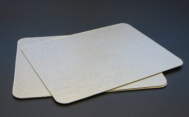 Слюда для микроволновки: что делать, если она прогорела, как заменить слюдяную пластину своими руками