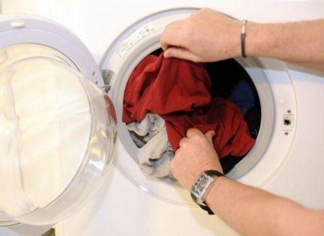 Садится ли хлопок после стирки в стиральной машине?
