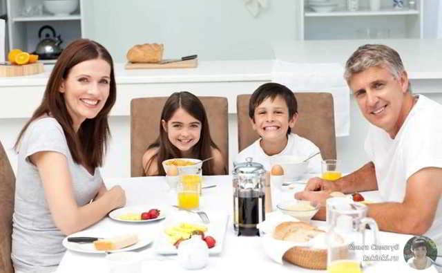 Как сварить яйца в микроволновке: 6 способов + советы