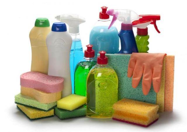 Как убрать запах гари из микроволновки: 5 способов